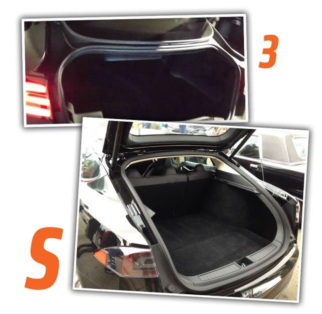 model-3-trunk