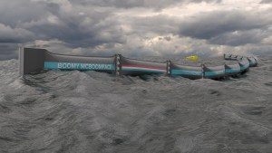 The-Ocean-Cleanup-Boom