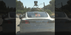 tesla-model-s-with-lidar