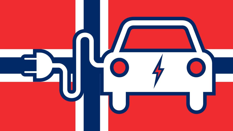 https://i2.wp.com/www.greenoptimistic.com/wp-content/uploads/2018/01/norway-electric-cars.jpg?fit=1440%2C810&ssl=1