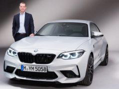 BMW M