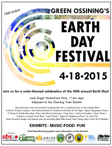 earth day poster FINAL 3.24.05