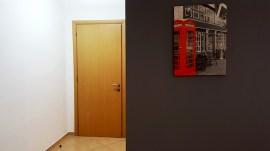 greenotel-studios-6-4