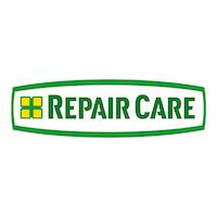 repair-care-greenpaints-merken