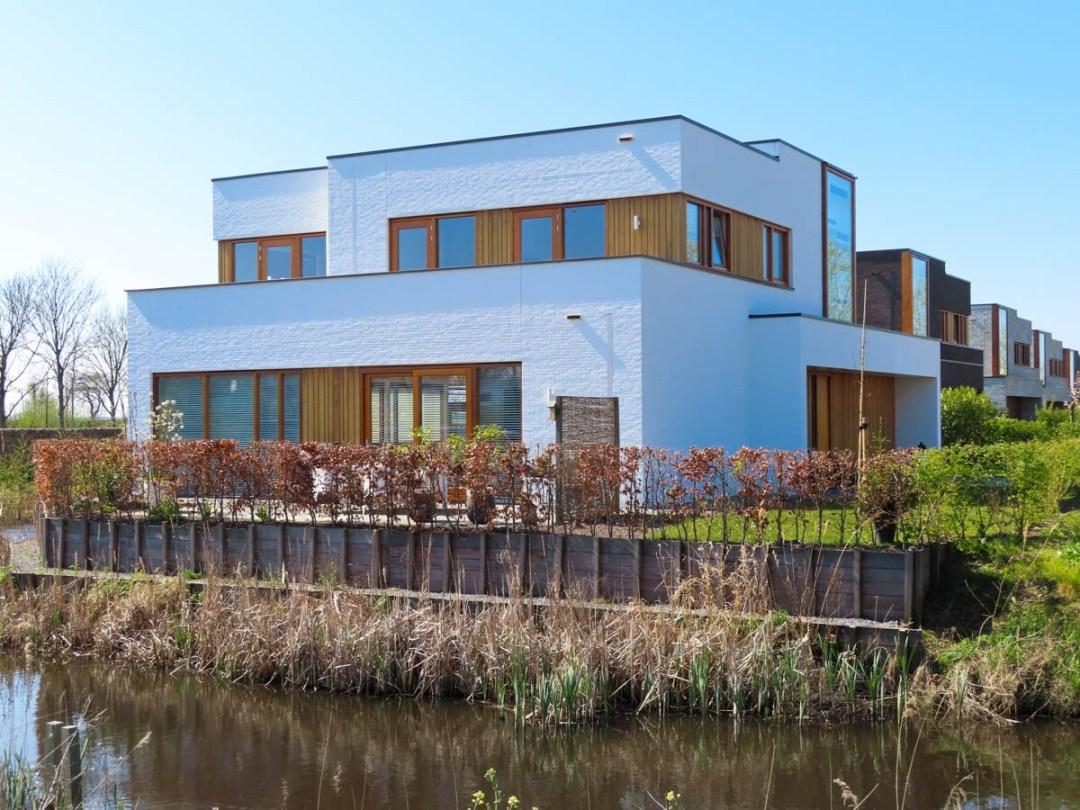 keim-soldalan-me-na-isolatie-gevel-webshop-greenpaints-Villa's aan de Oeverlibel Eelderwolde (3)
