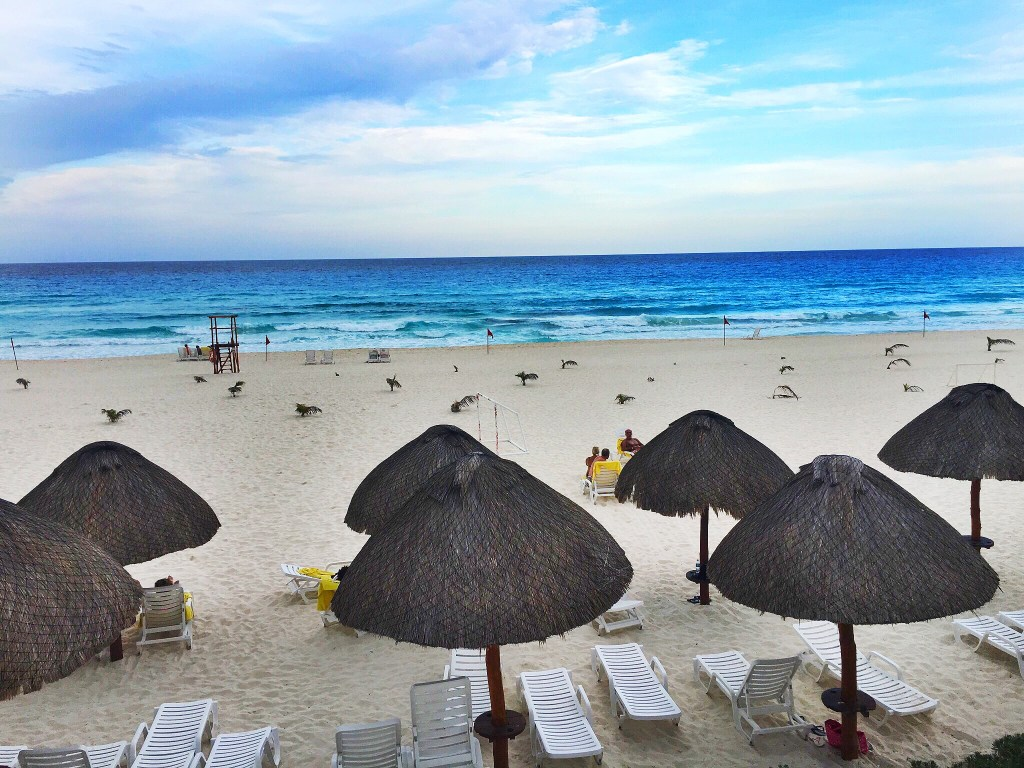 """""""What-To-Do-In-Cancun-Mexico"""""""