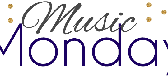 Music Monday || sharing my top 10 songs of the week