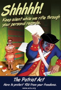 patriot_poster-aclu