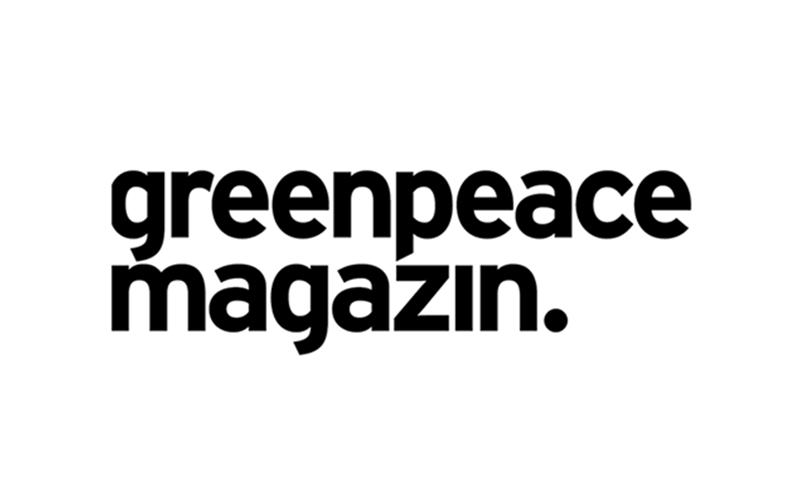 Greenpeace Magazin | Mehr als «Neuland» und «Wir schaffen das»: Merkel in Zitaten