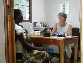 Bumbire Island – Part 2