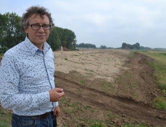 Dutch Dikes