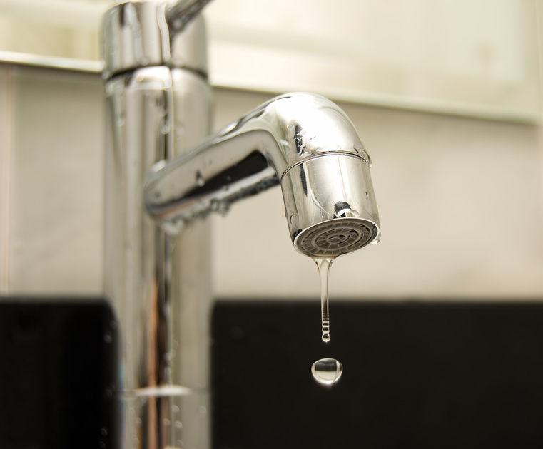 nj plumbing repair replacement and