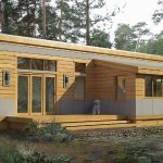 bainbridge small house plans download