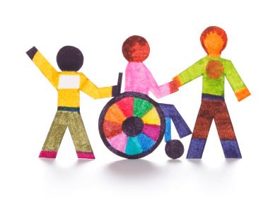Image result for carer