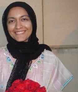 Summreen Sheikh