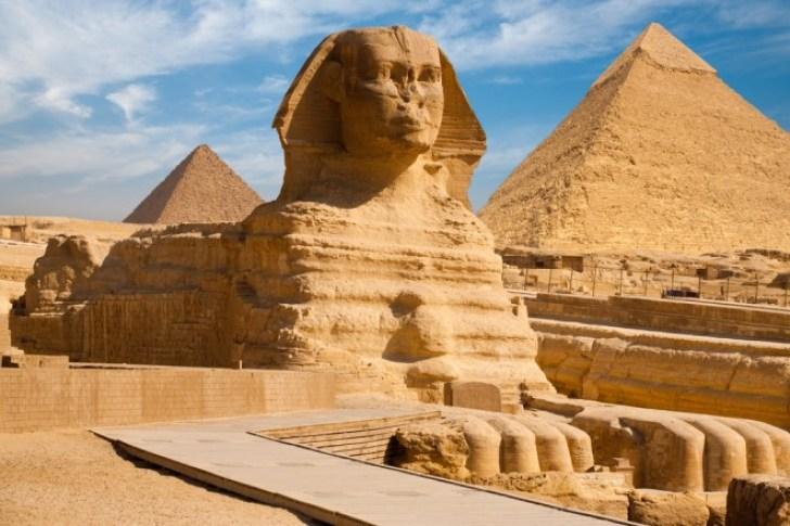 Image result for pyramids egypt
