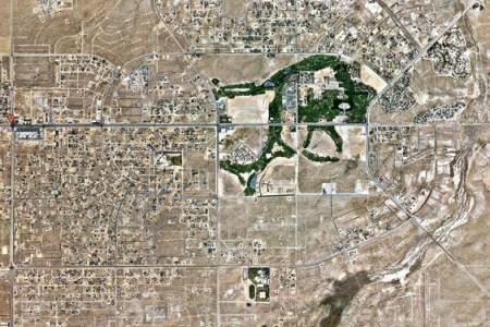 Mill Siege 2 Unlabelled By Torstan On Deviantart Maps T
