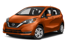 nissan-note-2017