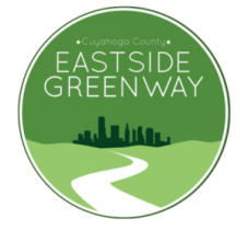 Green Ribbon Coalition Resource Guide East Side Lakefront Greenway