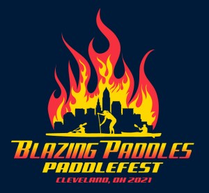 Paddlefest 21