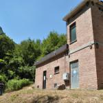Sentiero 5 - Acquedotto con Fontanella