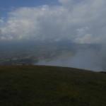 Sentiero 8 - Cima Monte le Gronde