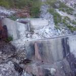 Sentiero 15 - Fonte Acqua Ghiacciata