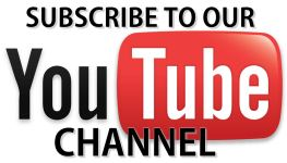 Subscribe YouTube Channel