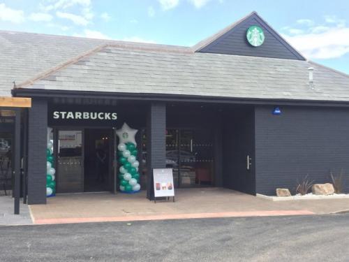 Starbucks site2
