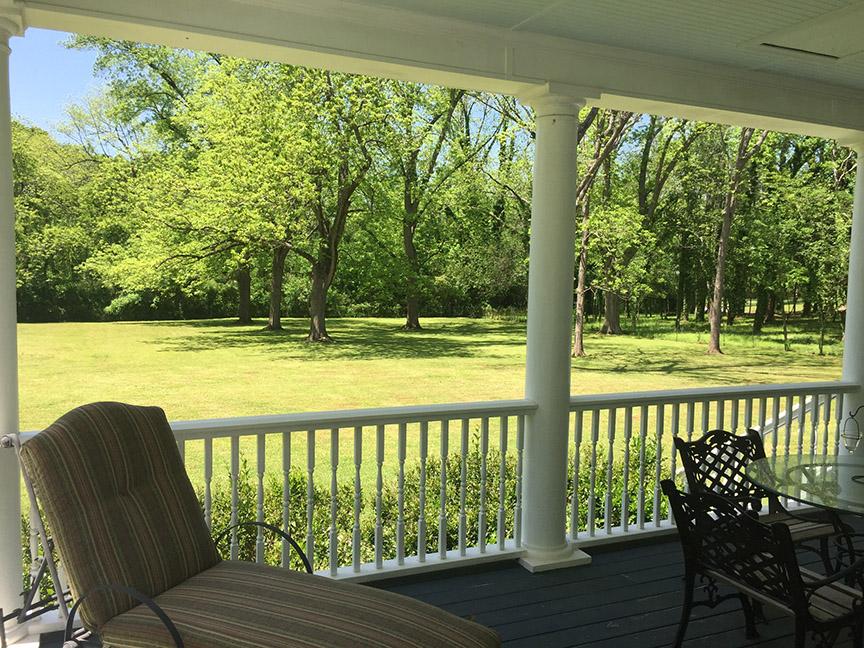 homes for sale in greensboro ga