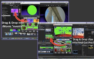 fcpx-gsp-display-ad