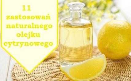 olejek-cytrynowy-zastosowanie