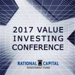 University of Toronto's Value Investing Conference