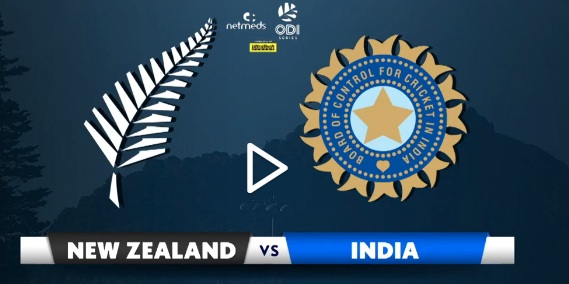 India vs New Zealand 3rd ODI Highlights 28 Jan 2020