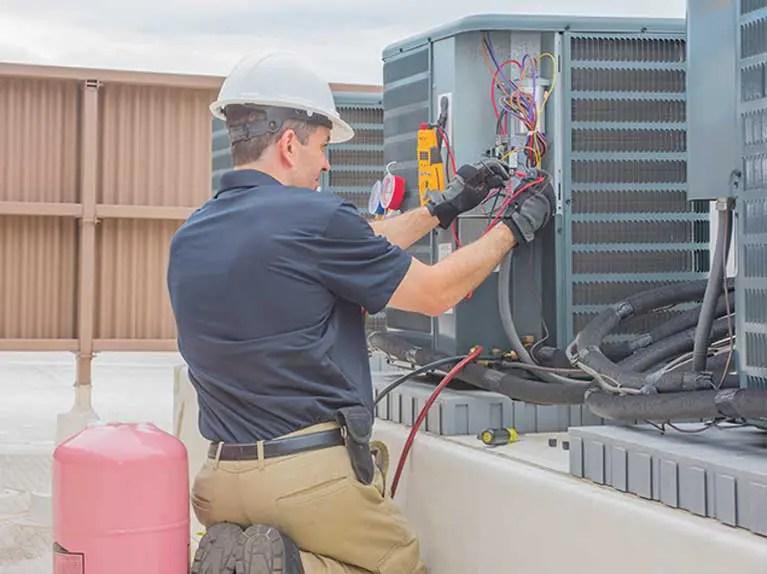 greenstone-heat-air-source-installer