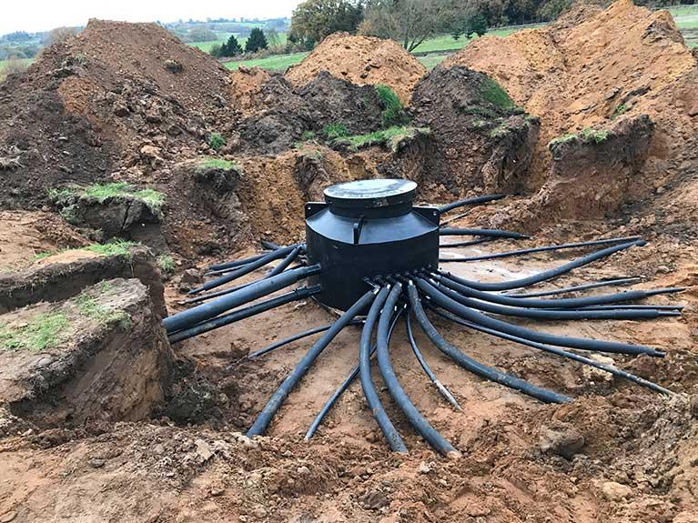 greenstone-heat-ground-source-installation-1