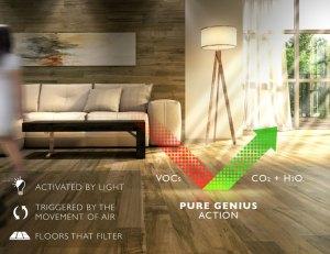 Lauzon-pure-genius-hardwood-flooring