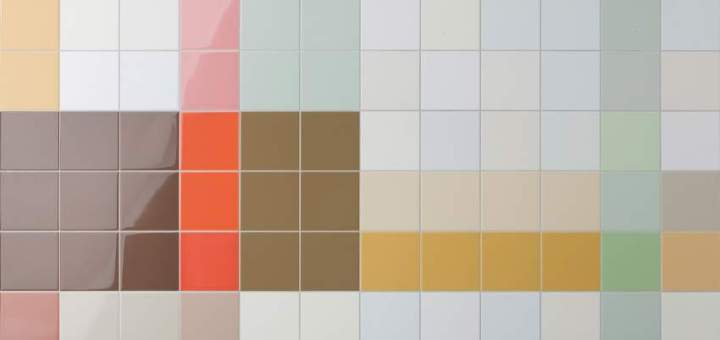 Mosa-Colors