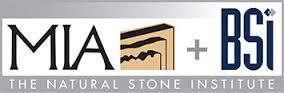 mia-bsi-natural-stone-institute