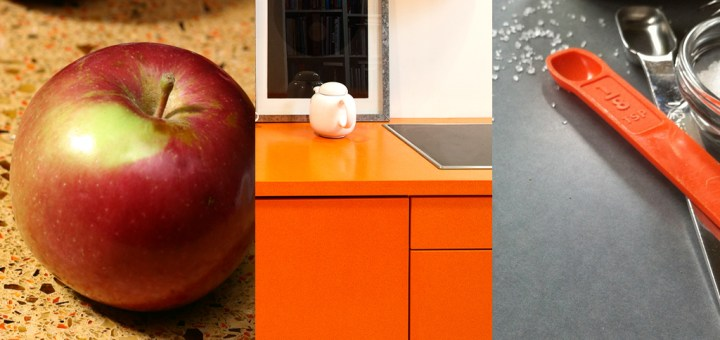 modern surfaces for kbis