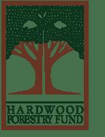 Hardwood Forestry Fund
