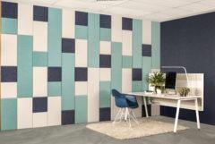 Kirei Balance Tiles Mondrian11-Opt2-HiRes