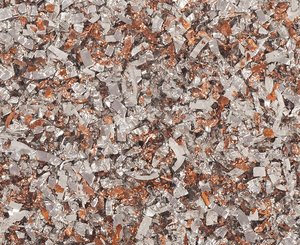 ALKEMI-copper_Tango