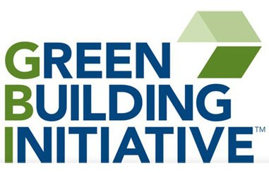 Green-Building-Initiative