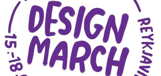 designmarch-2018