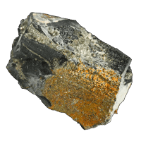 Cadmium Battery Recycling | Greensutra | India