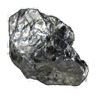 Silver Battery Recycling | Greensutra | India