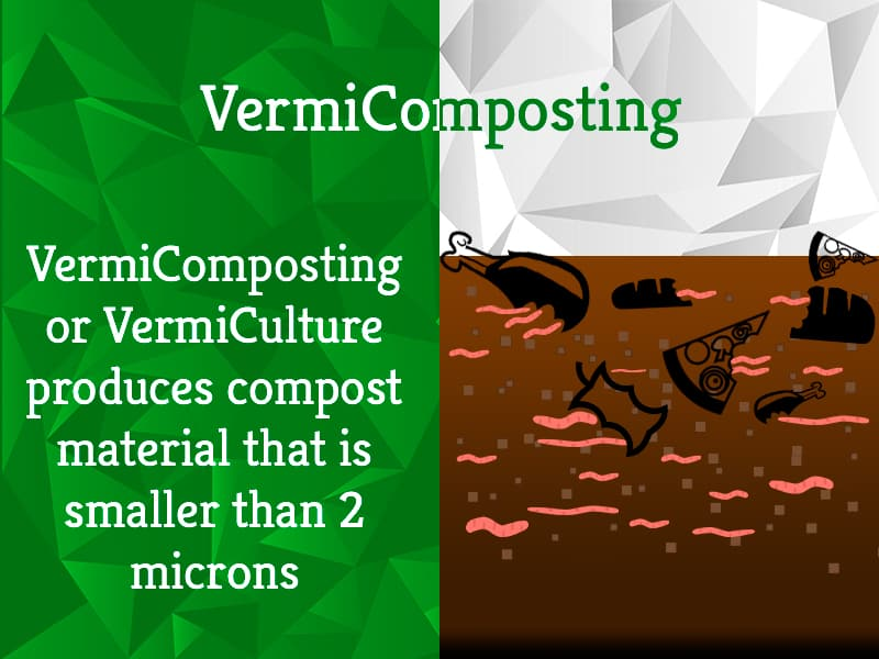 VermiComposting | Greensutra | India