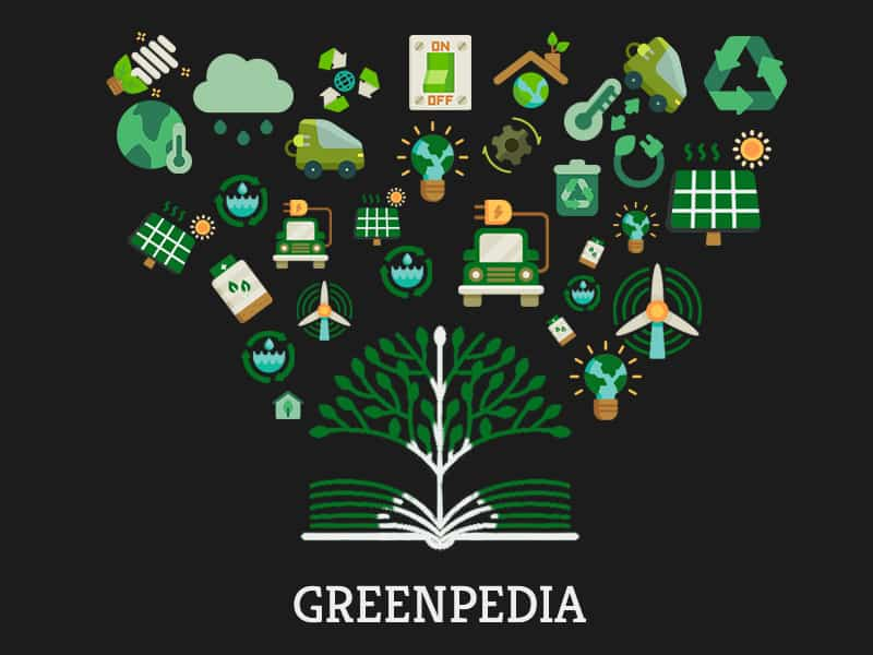 Greenpedia | Greensutra | India