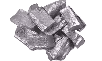 Zinc Battery Recycling | Greensutra | India